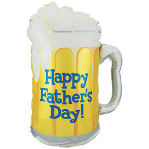 Enjoy Father's Day at AKASAKA!