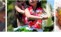 【ビアガーデン大手町】HOOTERS meets HAWAII!ハワイアンイベント開催