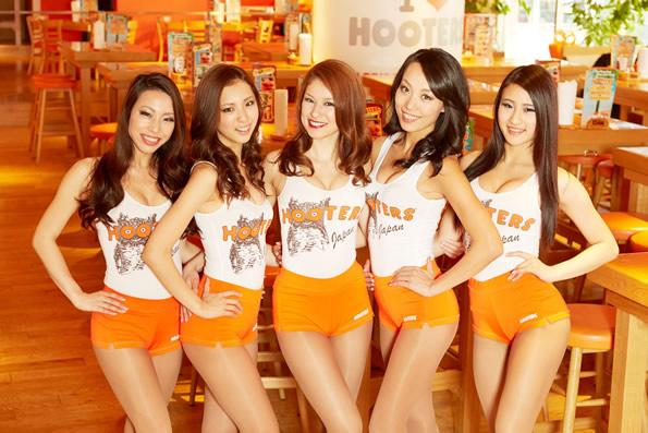 【大阪店】12月はイベント盛りだくさん!