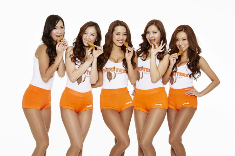 7月29日は「チキンウィングデー」!ダブル増量キャンペーン全店で開催