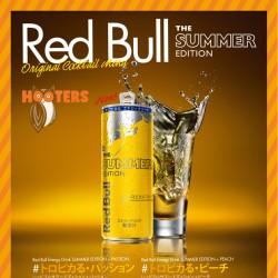 Red_Bull_Summer_Edition