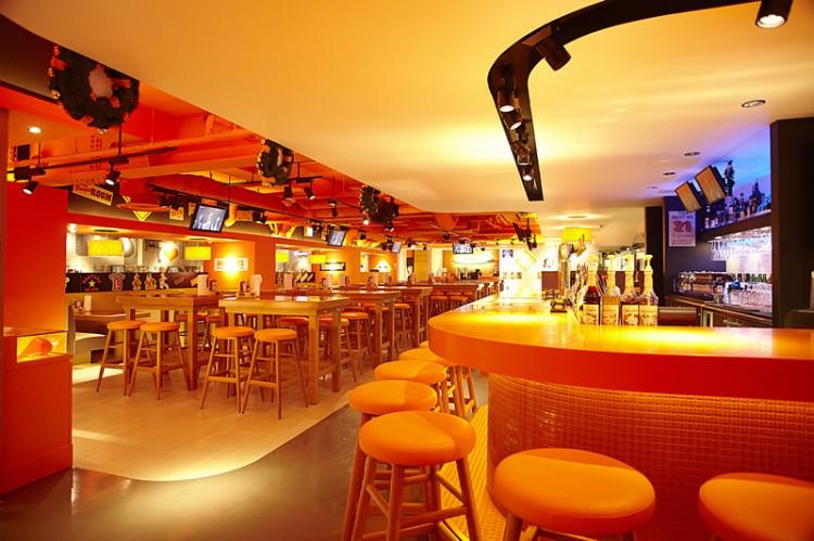 【大阪店】オープン3周年記念!12月18日(日)はビールが1杯無料