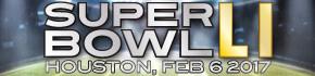 今年も全店で「スーパーボウルLIVE放送」開催!