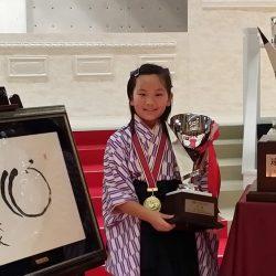 【名古屋店】5/20(土)は天才少女歌手「東 亜樹」ちゃんによる音楽祭開催!