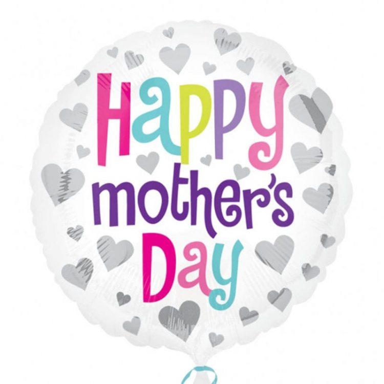 【赤坂店】母の日企画!13日(土)と14日(日)はお花とメッセージカード付きクーポンプレゼント